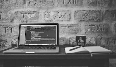 desktop_software