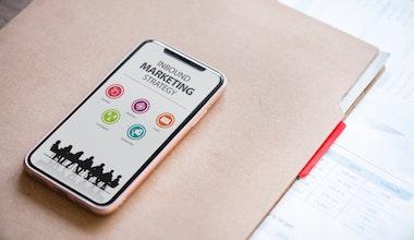 digital_app_marketing